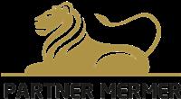 Partner Mermer