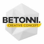 Betonni Creative
