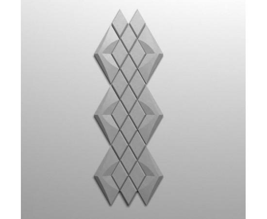 Ararat - Betonni Creative 1.10m² - 1 Kutu