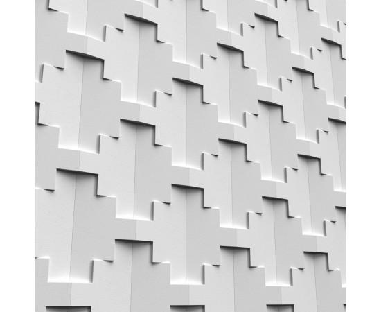 Babil - Betonni Creative 1.10m² - 1 Kutu