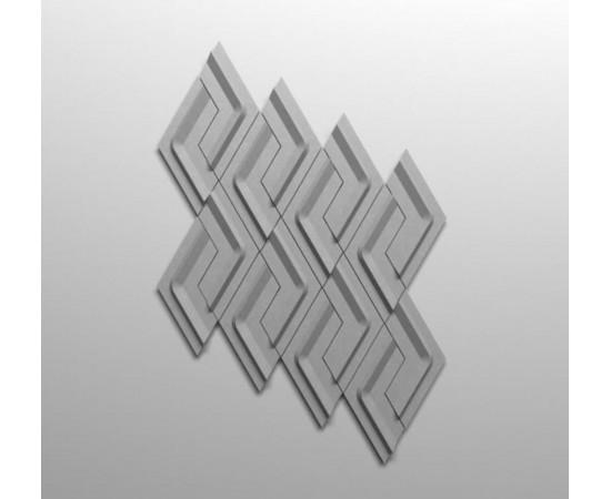 Erzen - Betonni Creative 88m² - (Promosyon)
