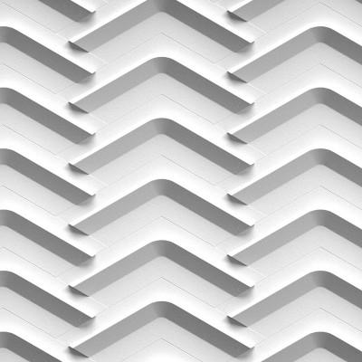 Erzen - Betonni Creative 25m² - (Promosyon)