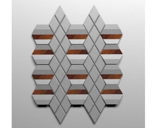 Onorio - Betonni Creative 1.10m² - 1 Kutu