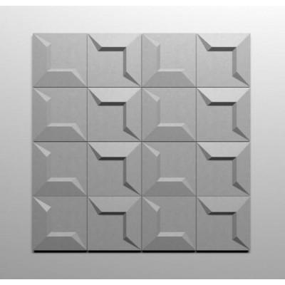Plenüs - Betonni Creative 80m² (Promosyon)