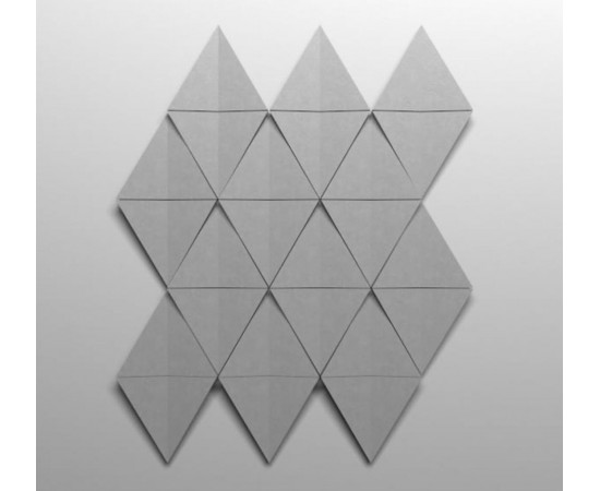 Venüs - Betonni Creative 1m² - 1 Kutu