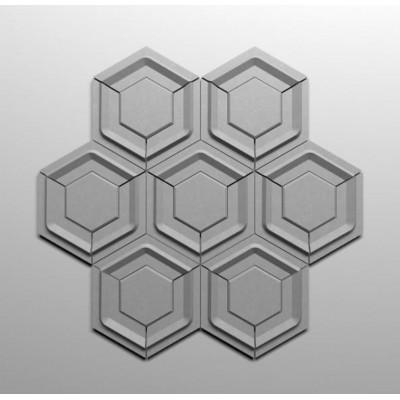 Vita - Betonni Creative 1.10m² - (Promosyon)