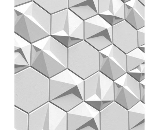 Vita - Betonni Creative 1.10m² - 1 Kutu